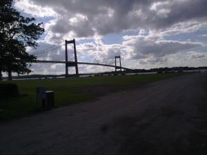Bro i Middelfart